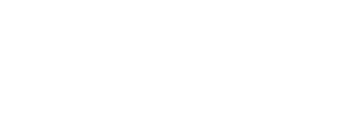August Family Foundation