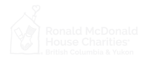 RMC-BC-Yukon Okanagan Dream Rally - August Family Foundation