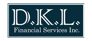 DKL Financial - 2018 Okanagan Dream Rally Sponsor