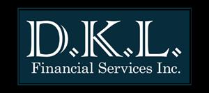 DKL Financial - 2018 Okanagan Dream Rally Sponsor