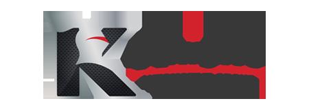 Knight Automotive Group 2019 Okanagan Dream Rally Sponsor