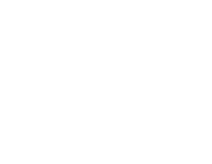 The Okanagan Dream Rally supports KGH Foundation and JoeAnna's House